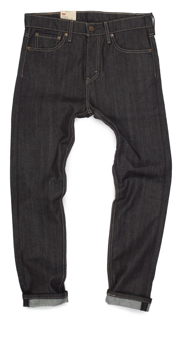 compare-levis-510-skinny-fit-jeans.jpg